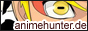 animehunter