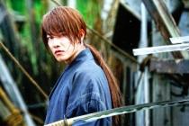 kenshin-trilogy